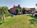 Wambrechies Secteur Bondues-Wambr-Roncq 350 m² 15 pièces Maison