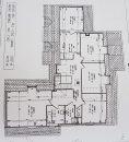 Wasquehal Grand Cottignie maison 5 chambres