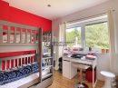 Wasquehal Secteur Marcq-Wasquehal-Mouvaux Maison 220 m²  9 pièces
