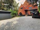 Maison 220 m² Wasquehal Secteur Marcq-Wasquehal-Mouvaux 9 pièces