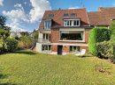 Maison 156 m² Marcq-en-Barœul Secteur Marcq-Wasquehal-Mouvaux 7 pièces