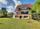 Maison Marcq-en-Barœul Secteur Marcq-Wasquehal-Mouvaux  156 m² 7 pièces