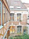 250 m² 8 pièces Maison Lille Secteur Lille