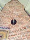 Maison  Lille Secteur Lille 250 m² 8 pièces