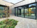 Maison 191 m² 6 pièces Croix Secteur Croix-Hem-Roubaix