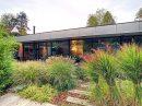 6 pièces 191 m² Croix Secteur Croix-Hem-Roubaix Maison