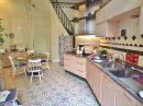 Maison Tourcoing Secteur Bondues-Wambr-Roncq 300 m²  8 pièces