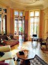Maison  Tourcoing Secteur Bondues-Wambr-Roncq 8 pièces 300 m²