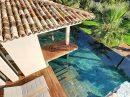 Saint-Tropez Secteur Var 400 m²  10 pièces Maison