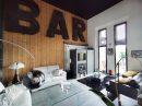 Maison Lille Secteur Lille 181 m² 5 pièces