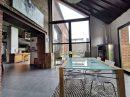 Lille Secteur Lille 181 m² 5 pièces  Maison