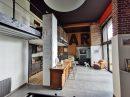 Lille Secteur Lille 181 m² Maison 5 pièces