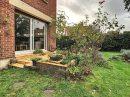 5 pièces Maison Lezennes Secteur Belgique 88 m²