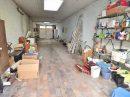 Maison 7 pièces Tourcoing Secteur Bondues-Wambr-Roncq 158 m²