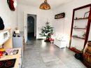Maison 147 m² 5 pièces Lambersart Secteur Lambersart