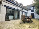 Roncq Secteur Bondues-Wambr-Roncq  Maison 170 m² 7 pièces