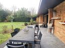 200 m² 8 pièces Mouvaux Secteur Marcq-Wasquehal-Mouvaux Maison
