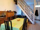Maison  Tourcoing Secteur Lille 110 m² 5 pièces
