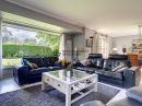178 m²  8 pièces Maison Halluin Secteur Linselles-Vallée Lys