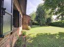 178 m² Maison  8 pièces Halluin Secteur Linselles-Vallée Lys