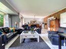 Maison  178 m² Halluin Secteur Linselles-Vallée Lys 8 pièces
