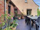 178 m² Maison Halluin Secteur Linselles-Vallée Lys 8 pièces