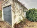 Roncq Secteur Bondues-Wambr-Roncq 7 pièces 162 m² Maison