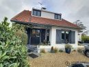Maison 162 m² 7 pièces Roncq Secteur Bondues-Wambr-Roncq