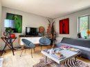 Marcq-en-Barœul Secteur Marcq-Wasquehal-Mouvaux 96 m² Maison 4 pièces