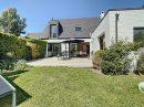 145 m² 7 pièces Maison Marcq-en-Barœul Secteur Marcq-Wasquehal-Mouvaux