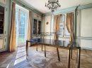 8 pièces 250 m² Marcq-en-Barœul Secteur Marcq-Wasquehal-Mouvaux Maison
