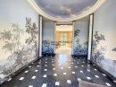 Maison Marcq-en-Barœul Secteur Marcq-Wasquehal-Mouvaux 8 pièces 250 m²