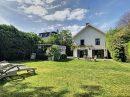4 pièces  marcq en baroeul Secteur Marcq-Wasquehal-Mouvaux 112 m² Maison