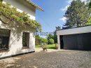 112 m²  4 pièces marcq en baroeul Secteur Marcq-Wasquehal-Mouvaux Maison