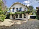 Maison marcq en baroeul Secteur Marcq-Wasquehal-Mouvaux 4 pièces 112 m²