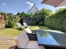 115 m² 5 pièces  Maison Marcq-en-Barœul Secteur Marcq-Wasquehal-Mouvaux