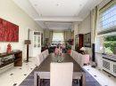 10 pièces Maison 350 m²  Roncq Secteur Bondues-Wambr-Roncq