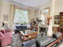 10 pièces 350 m²  Maison Roncq Secteur Bondues-Wambr-Roncq