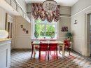 Roncq Secteur Bondues-Wambr-Roncq Maison 350 m²  10 pièces