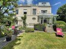 Roncq Secteur Bondues-Wambr-Roncq 350 m²  Maison 10 pièces