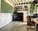 Maison 462 m² Bois-Grenier Secteur Autres villes du Nord 16 pièces