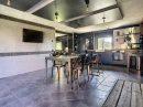 Maison  Bois-Grenier Secteur Autres villes du Nord 462 m² 16 pièces