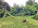 Maison  Linselles Secteur Linselles-Vallée Lys 160 m² 6 pièces