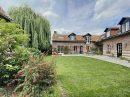 Maison 300 m² Marcq-en-Barœul Secteur Marcq-Wasquehal-Mouvaux 8 pièces