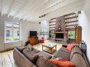 300 m² Maison Marcq-en-Barœul Secteur Marcq-Wasquehal-Mouvaux 8 pièces