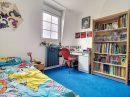La Madeleine Secteur La Madeleine  120 m² Maison 5 pièces