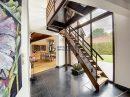 Villa individuelle d'architecte 200 m² 4 chambres sur 1000 m²