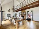 200 m² Maison 7 pièces Cobrieux Secteur Cysoing