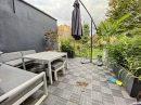 150 m²  Maison 6 pièces Marcq-en-Barœul Secteur Marcq-Wasquehal-Mouvaux