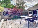 204 m² Maison  Roncq Secteur Bondues-Wambr-Roncq 7 pièces